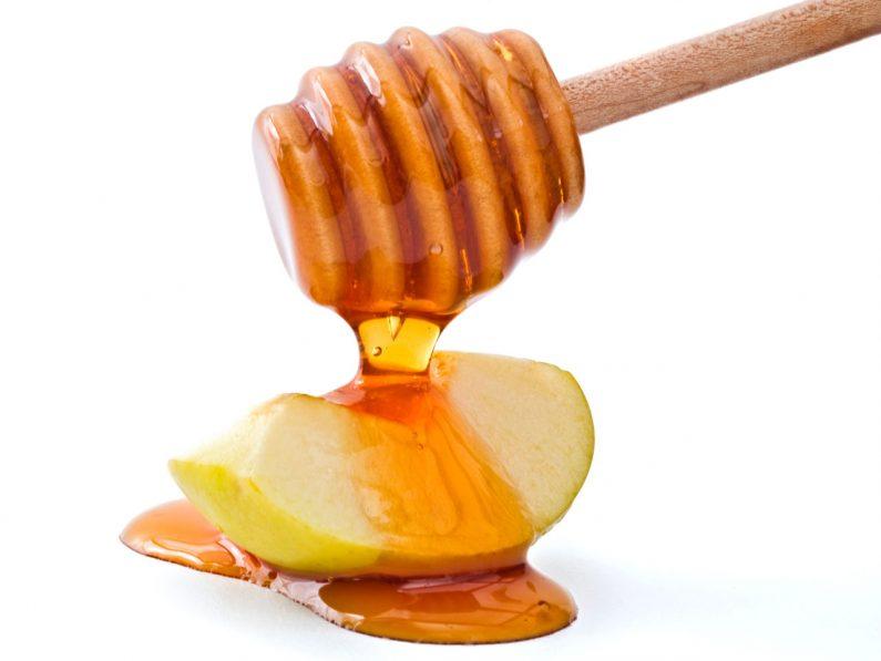 More on Rosh Hashana's Symbolic Foods